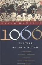 1066 - Battle of Hastings - Duke William the Conqueror of Normandy - Harold Godwinson - Harald Hardrada - Edward the Confessor - Battle of Stamford Bridge - Medieval History - Middle Ages History - Medieval England - Normans - Anglo Saxon