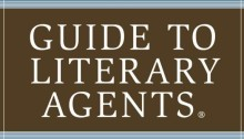 guideliteraryagents