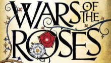 Review of  Stormbird (Wars of the Roses) by Conn Iggulden