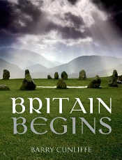 Britain-Begins-Barry-Cunliffe