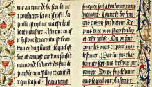 Medieval Glossary: Danegeld